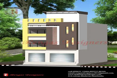 Kitchen Floor Plans By Size by Commercial Building Front Elevation Designs Design Home