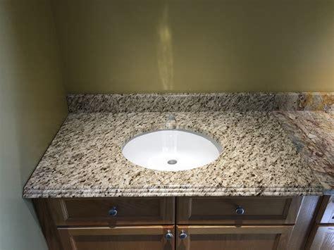 bathroom sinks ottawa bathroom sinks ottawa granite pro