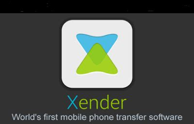 xender download for windows phone xender apk download android for free