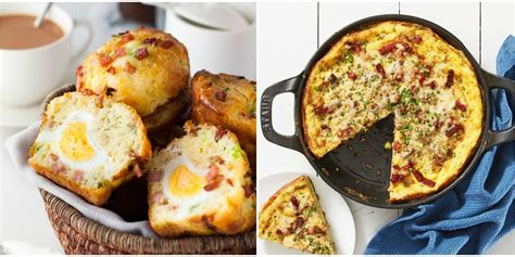 cuisine recipes easy 60 easy egg recipes ways to cook eggs for breakfast