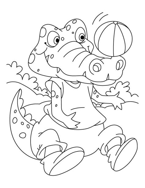Chrysanthemum Coloring Pages Az Coloring Pages Chrysanthemum Coloring Pages