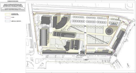 uffici hera bologna bologna fondi per la rigenerazione urbana imprese edili