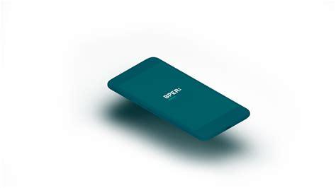 bper smart mobile app banking smart mobile bper
