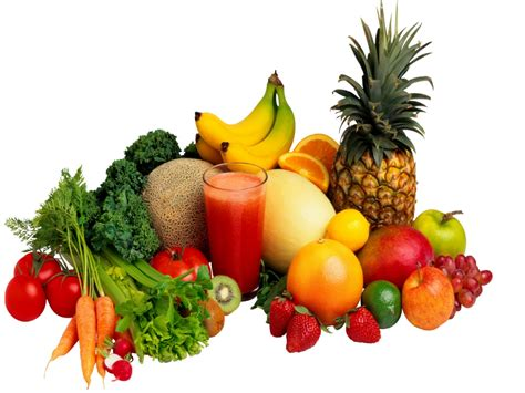 new year fruits and vegetables nutrition month all about fruits and veggies