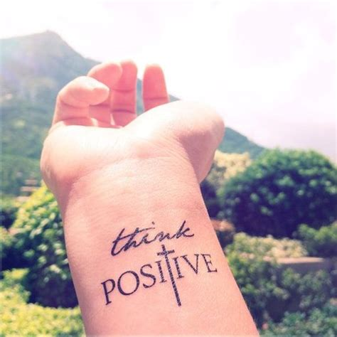 positive tattoo quotes tumblr 108 small tattoo ideas and epic designs for small tattoos