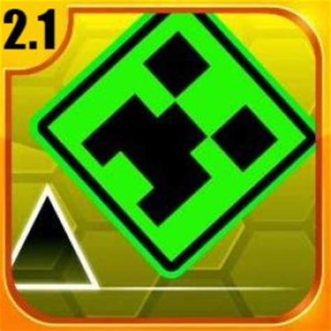 geometry dash lite full version kostenlos geometry dash 2 1 play game online kiz10 com kiz