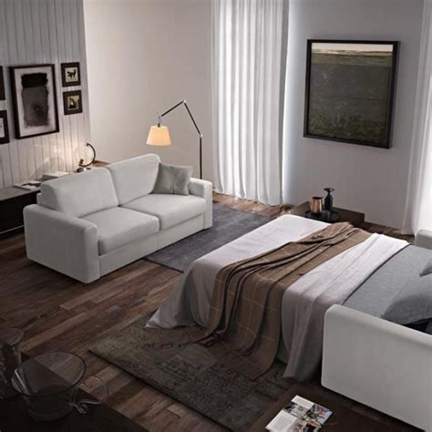 canapé lit poltronesofa le canap 233 poltronesofa meuble moderne et confortable