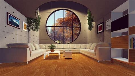 best interior designers in india top interior designers in india 2018 s best indian
