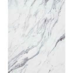 Laminate Countertops Home Depot - wilsonart 48 in x 96 in laminate sheet in calcutta marble textured gloss 4925k73504896 the