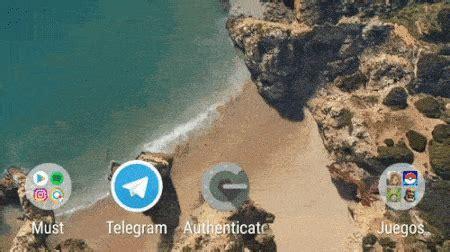 gif to wallpaper apk instala los fondos de pantalla del google pixel 2 con esta