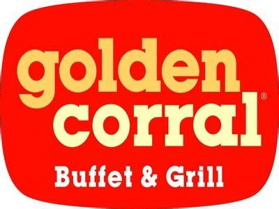Golden Corral Printable Gift Cards | golden corral gift cards 28 images family feast