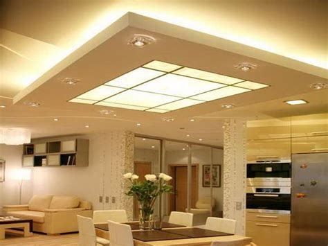 ceiling lighting ideas kitchen recessed ceiling lights lighting ideas
