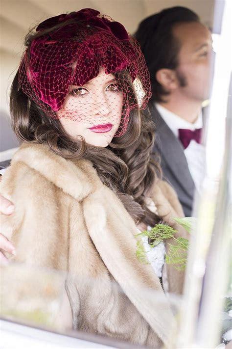 vintage wedding hair west midlands 136 best images about different ways to wear a birdcage