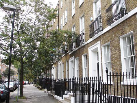 london house welches image hat london house bewertungen nachrichten such trends