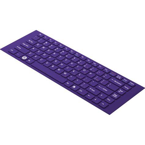 Keyboard Laptop Sony Vaio sony keyboard skin for sony vaio eg series notebook vgpkbv4 v