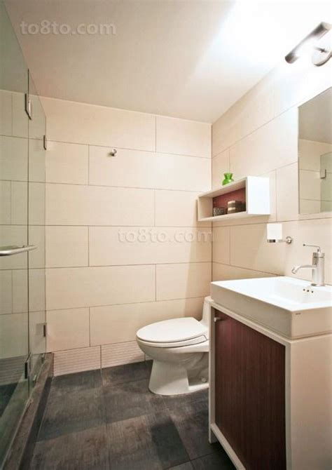 bathroom big tiles bathroom wall tile ideas for bathroom designs