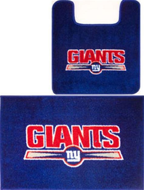 ny giants area rug 29 best images about ny giants 1 on nfl news york and dallas cowboys
