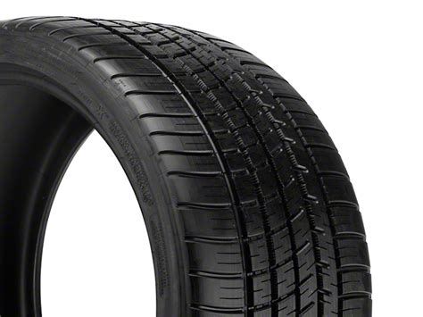 255 40r18 michelin pilot sport a s 3 10 32 used 60462 ebay michelin mustang pilot sport a s 3 tire 390974 19 in 20 in free shipping