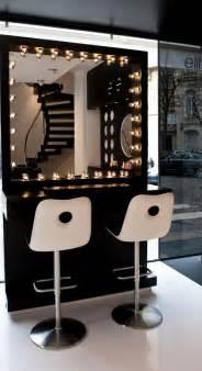 boots makeup mirror on make up mirror design ideas home