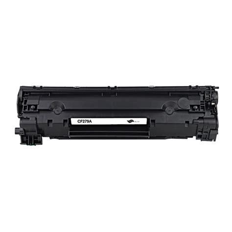 Toner Hp 79a compatible toner cartridge for hp 169 79a cf279a