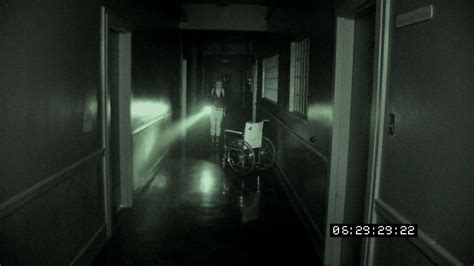 film ghost encounters fen 243 menos paranormales 2 grave encounters 2 de john