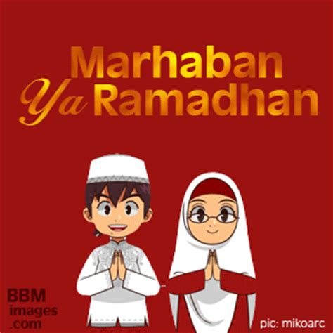 story wa ucapan maaf bulan ramadhan islami terbaru