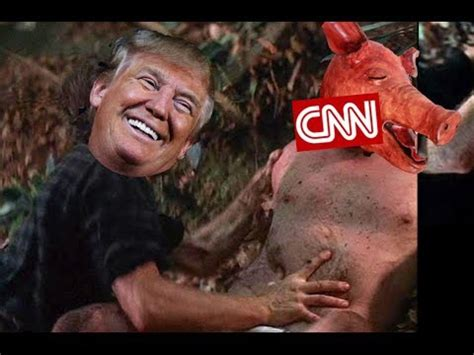Squeal Piggy Piggy by Forces Cnn News To Squeal Like A Pig
