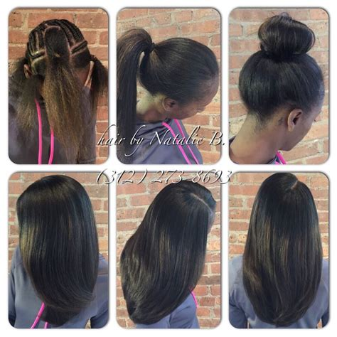 mia on pinterest vixen sew in sew ins and green hair 17 best ideas about versatile sew in on pinterest sew