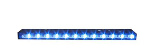 running board emergency lights whelen tracer running board light array 1 housing