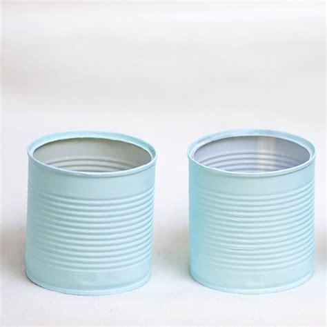 Idee Recup Boite De Conserve by Recup Boite Conserve Affordable Recup Boite Conserve With