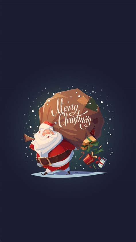 iphone wall christmas tjn cute christmas wallpaper wallpaper iphone christmas merry