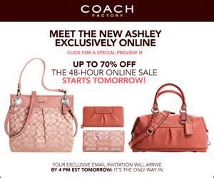shophubusa 48hr coach factory sale