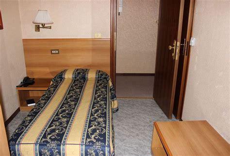 dependance hotel dei consoli roma dependance hotel dei consoli in rome starting at 163 25