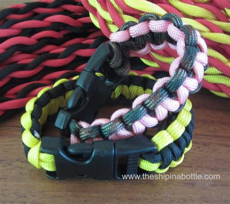 boatswain lanyard for sale our products hammocks toggle ropes boatswain pipes