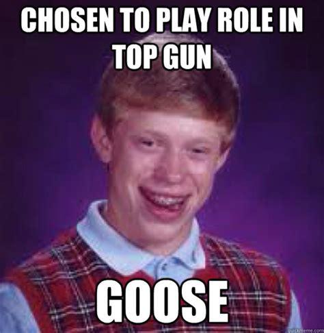 Top Meme - feeling meme ish top gun movies galleries paste
