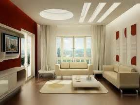 colors for living rooms 2013 bloombety popular interior colors 2012 for modern living