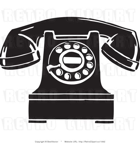 free desk phone phone call clipart clipart panda free clipart images