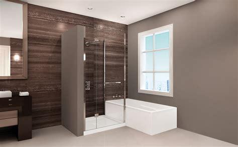 Bathroom Alcove Ideas montage de c 244 t 233 mc oceania