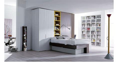 cabina armadio dietro il letto cabine armadio dietro il letto duylinh for