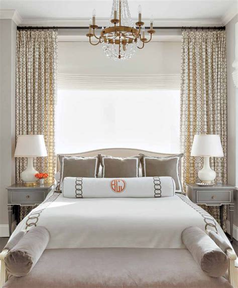 seventh avenue home decor 252 7th avenue traditional bedroom new york by