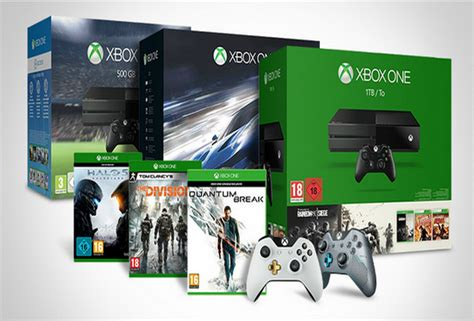 How To Buy Xbox One Games With Gift Card - the best xbox one games in 2016 buyer s guide reviews