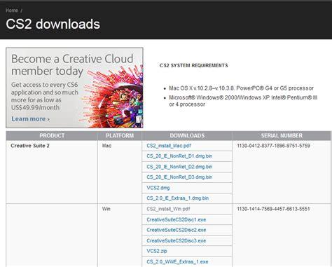 Adobe Illustrator Cc Tutorial Lengkap File Latihan best font manager for mac os x adobe windows