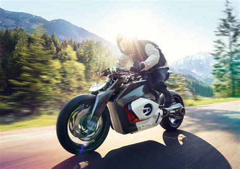 bmw 2020 elektro 2020 bmw vision dc roadster guide total motorcycle