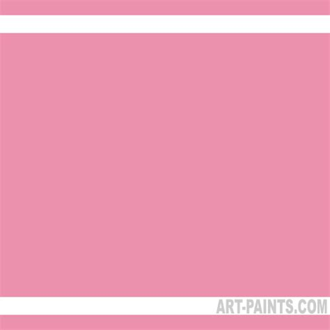 rose paint colors rose pink paints body face paints k2 031 rose pink