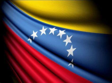 imagenes para whatsapp de venezuela im 225 genes de la bandera de venezuela para el whatsapp o
