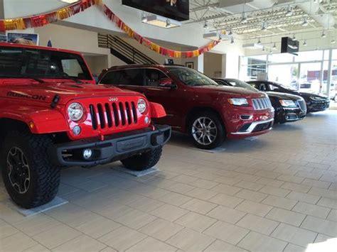 zimmer chrysler jeep zimmer chrysler jeep dodge ram florence ky 41042 car