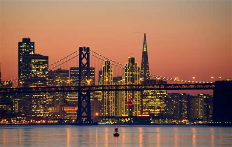 House Music Radio Station San Francisco House Music 1