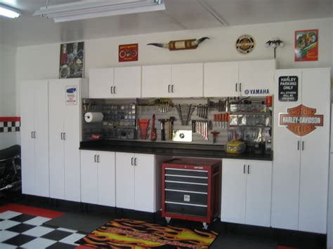 garage shop designs google image result for http www garagedesignsource com