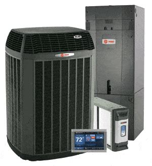 comfort control heating and air conditioning complete comfort heating and air conditioning fishers