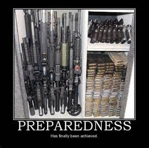 Bad Cat Cabinet Morbid Moments Best Zombie Killing Weapons